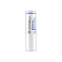 Stick à lèvres Nourit répare, protège 4 g