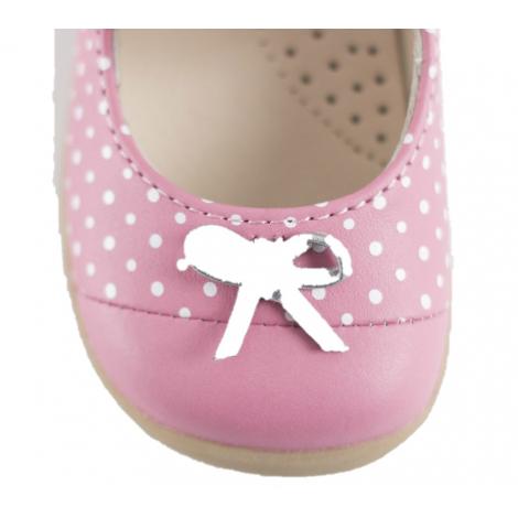 Ballerines Step Up - Swing Poeny Spot 723606