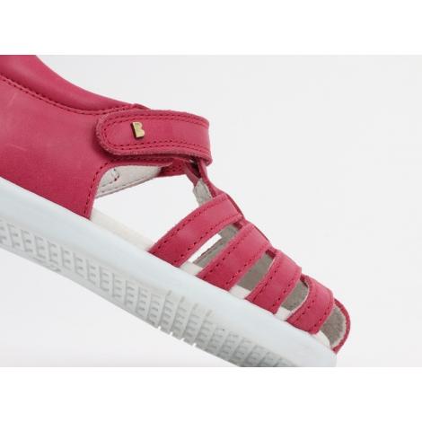 Sandales I-walk Craft - Jump Dark Pink - 625921