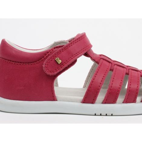 Chaussures I-walk Craft - Jump Dark Pink - 625921