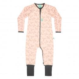 Pyjama 'Layers Petals' TOG 2.5