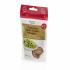 Mélange de graines à germer N°1 Détox 150 g
