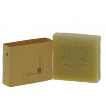 Savon pour le visage et le corps Tous types de peaux Miel 100 g