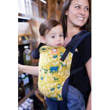 Porte bébé 2P Toddler Fable