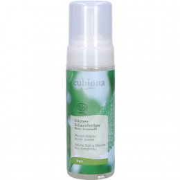 Mousse volume Menthe - Grenade 150 ml