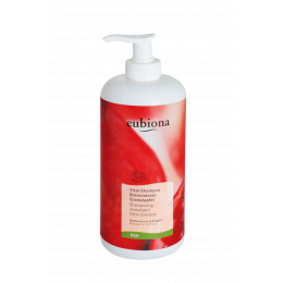 Shampooing Revitalisant Ortie - Grenade pour cheveux gras