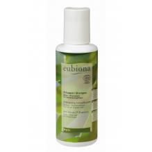 Shampooing Anti-pelliculaire pour cuir chevelu irrité Bouleau Olive