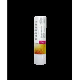Baume lèvres au Miel 4 g