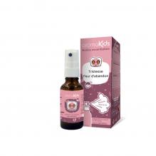 Spray aromaKids - Tristesse, peur d'abandon 30 ml Dès 3 ans