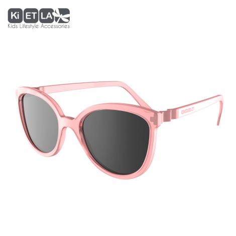 Lunettes de soleil enfant - Sun BuZZ - Pink