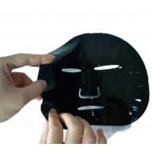 Masque visage - Charbon de bambou