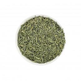 Thé vert Japon Sencha Matcha - 100 g