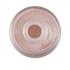 Vernis à ongles - sharp rosé - 429