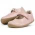 Chaussures Step Up - Mary Jane Blush 728404