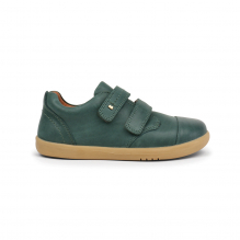 Chaussures 833003 Port Forest kid+ craft