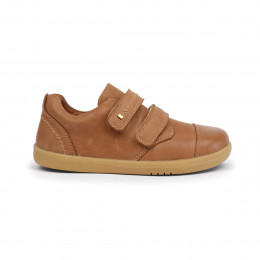Chaussures 833002 Port Caramel kid+ craft