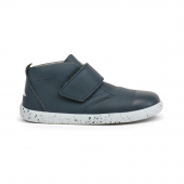 Chaussures 832603 Ziggy Navy kid+ street