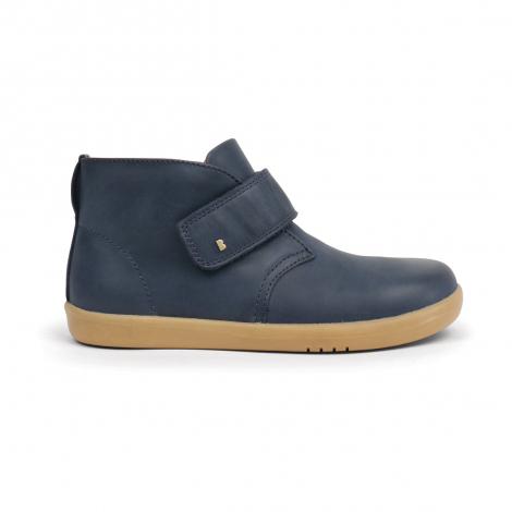 Chaussures 830304 Desert Navy kid+ craft