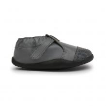 Chaussures 500027 Xplorer Origin Smoke Step-up Street
