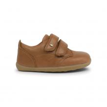 Chaussures 727710 Port Caramel Step-up craft
