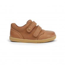Chaussures 632702 Port Caramel i-walk craft
