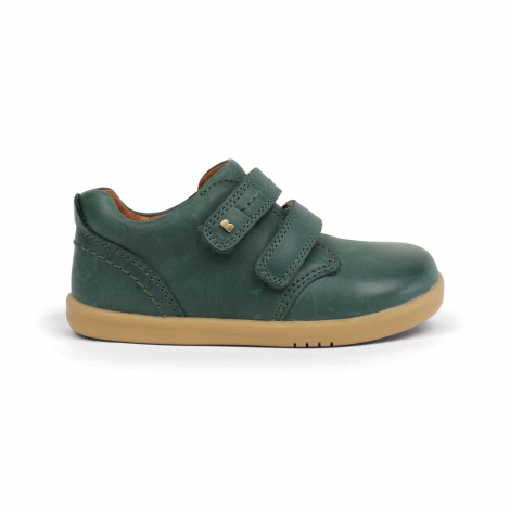 Chaussures 632703 Port Forest i-walk craft