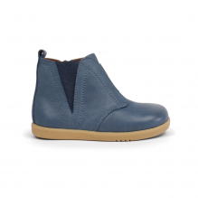Bottes 632901 Signet Denim i-walk craft
