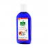 Eau de fleur d'oranger - 200 ml