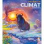 Evolution - extension Climat - à partir de 12 ans