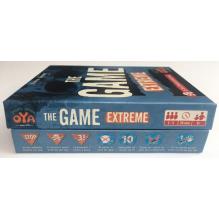 The Game - Extreme - à partir de 8 ans
