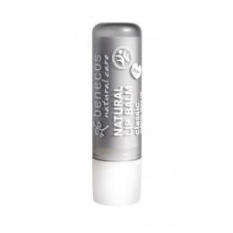 Baume à lèvres classic naturel 4,8 g