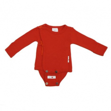 Body Kimono en laine pour nourrisson XS/S 0/4 mois