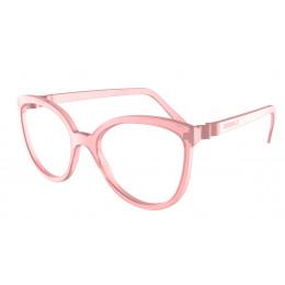 Lunettes enfants spéciales écrans - Screen BuZZ - Pink