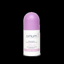 Le délicat - déodorant 24 h peaux sensibles - 50 ml