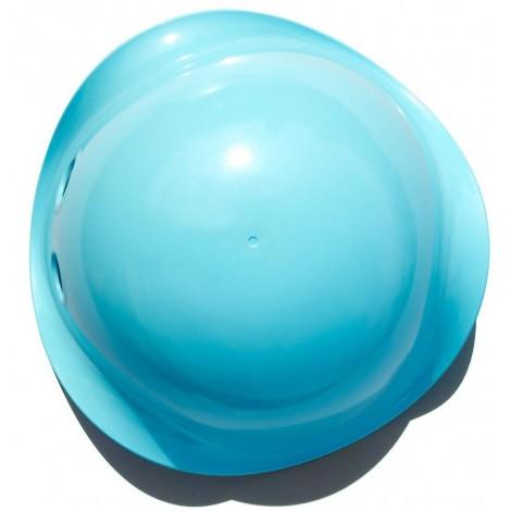 Bilibo Bleu ciel - à partir de 2 ans