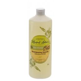 Shampooing - douche BIO - 1 litre
