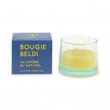 Bougie Beldi