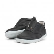 Chaussures I-walk Craft - Duke Black Ash - 633301