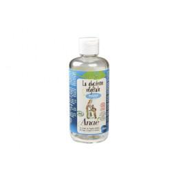 Glycérine végétale BIO - 100 ml