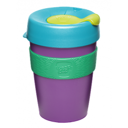 Tasse On the go Large 454 ml