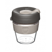 Tasse Clear Edition Large - 227 ml