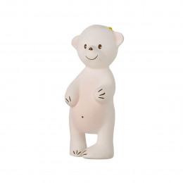 Hochet Pouet Pouet - Ours - dès la naissance