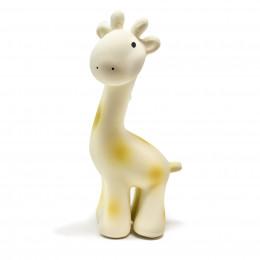 Girafe grelot - dès la naissance