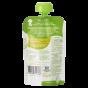 Brassé Végétal au lait d'amande - Poire - 90 g - Dès 6 mois