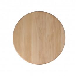 Planche à pizza en bois FSC 100 %