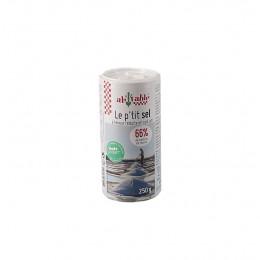 Le p'tit sel - 250 g