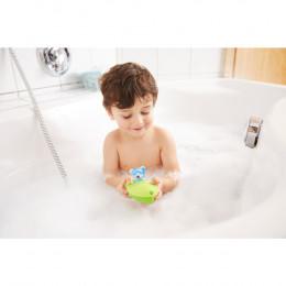 Bateau de bain - Ohé la souris - à partir de 18 mois