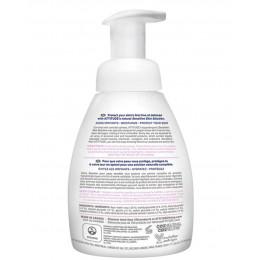 Liquide vaisselle et biberons - Bébé  - pompe 295 ml