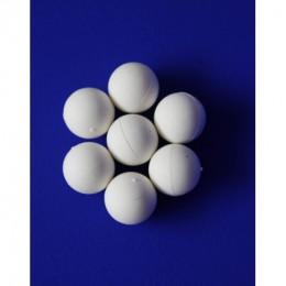 Balles de lavage  - 12 pièces