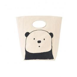Sac repas - Classic Lunch - Panda